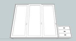 Wardrobe Exterior 2.jpg