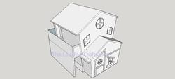 katy playhouse2