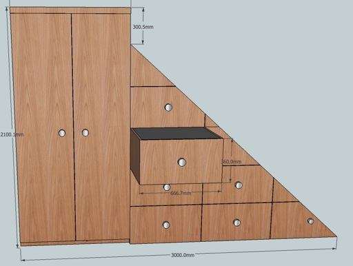pitched hall unit + measurements.jpg