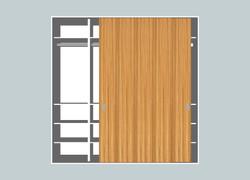4 x 600mm oak doors.jpg