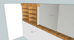 wc vanity unit interior oak.jpg
