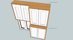 tv room unit oak veneer.jpg