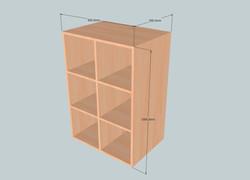 OPT 2 floor unit beech veneer.jpg