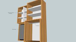 tv room unit oak veneer inside view.jpg