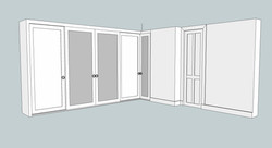 Exterior 4b white.jpg