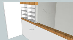 wc vanity unit interior white.jpg