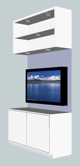 h alcove tv cabinet + above tv unit.jpg