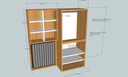 tv room unit oak veneer inside view long hanging 2.jpg