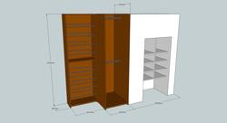 wardrobe front.jpg