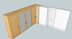 Exterior 4a wood.jpg