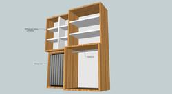 tv room unit oak veneer inside view2.jpg