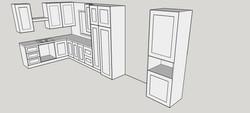 mums kitchen external1