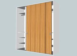 double unit with door2.jpg