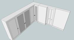 Exterior 4c white.jpg
