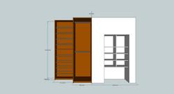 wardrobe front2.jpg