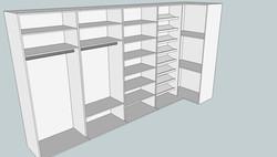 Interior 1b.jpg