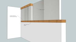 wc vanity unit exterior.jpg