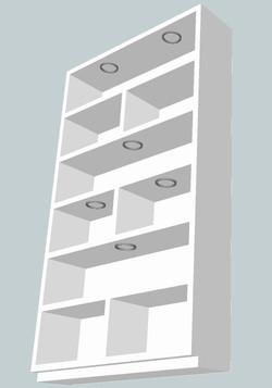 f Bookshelf unit~.jpg