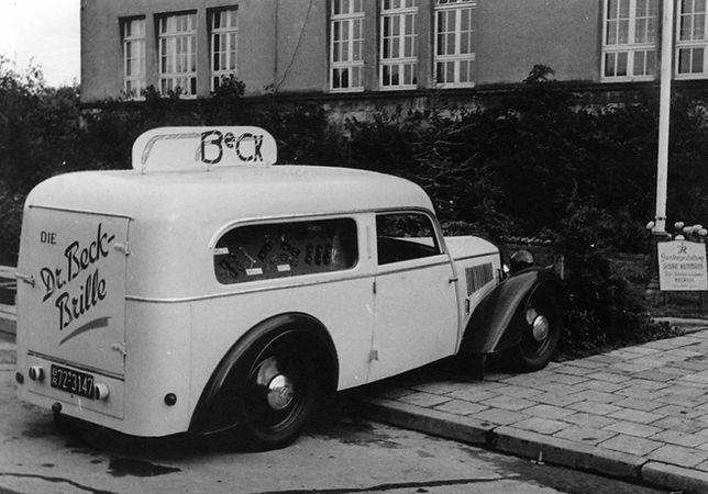 Brillen Beck Auto.JPG