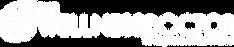 The Wellness Doctor Logo White-V1.png
