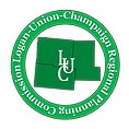 LUC Round Transparent Logo.png