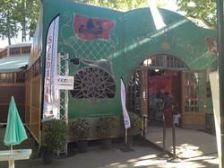 Festival Avignon