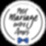 Macaron_recommandé_par_Petit_Mariage_ent