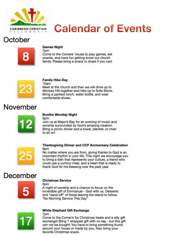 Calendar Template CCF.jpg