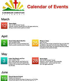 CCF Calendar JPEG Spring 2021.jpg