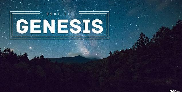 Book-of-Genesis.jpg