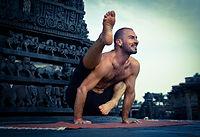 Anand Zorzo Yoga Las Palmas.jpg