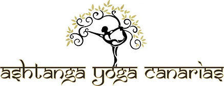 Yoga Las Palmas desde 2007, ashtanga yoga Las Palmas, Meditacion Las Palmas
