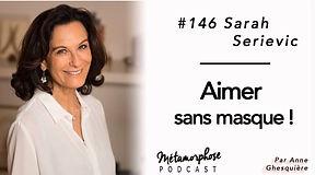 Interview anne Qhesquière.jpg