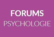 Article rubrique Psychologie du site Doctissimo - Interview