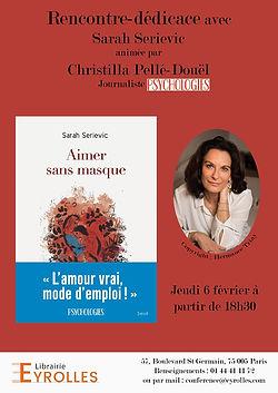 Affiche_Serievic_lancement_600.jpg