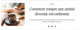 article figaro madame.png