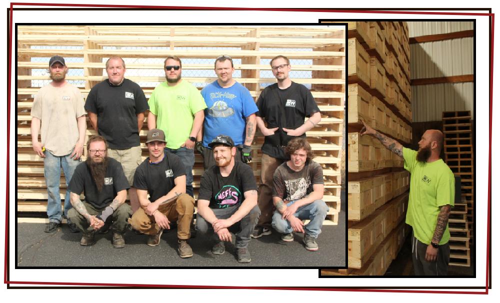 great jobs offer for workers spokane coeur d'alene