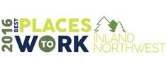 Inland Northwest's 2016 Voting - Best Pl