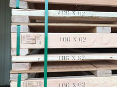 CW Crates & Pallets Custom Pallets Quote
