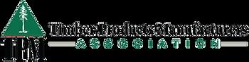 timber-product-manufacturers-association-member-spokane.png