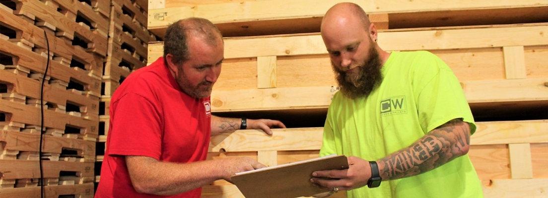 cw-crates-pallets-custom-spokane-coeur-d