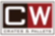 CW Crates & Pallets Logo.jpg