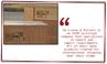 Why Heat Treated Wood? Understanding ISPM Certification.