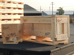 CW Crates & Pallets Crate Design Image.j