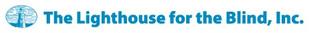 Lighthouse for the Blind Logo.jpg