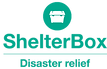 shelter box logo2.png