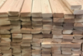 CW Crates & Pallets Heat Trated Lumber &