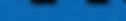miami herald-logo.png