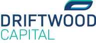 driftwood Capital logo blue-8.png