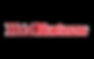 Hotel-Business-News-Logo_edited_edited.p